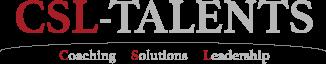 CSL-TALENTS : CSL Talents Coaching et formation sur mesure (Accueil)